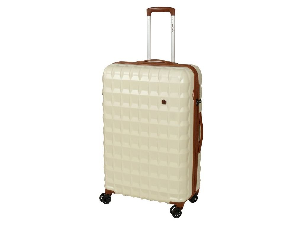 167134 6 cestovni kufr dielle pp l kremova