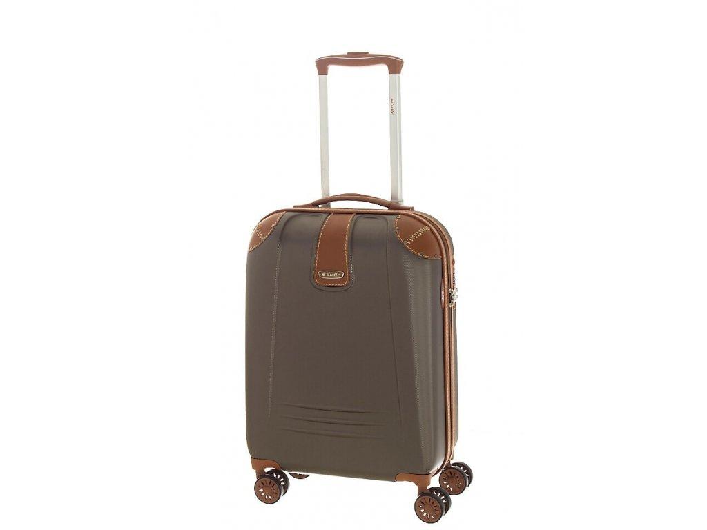 165277 6 cestovni kufr dielle s hneda