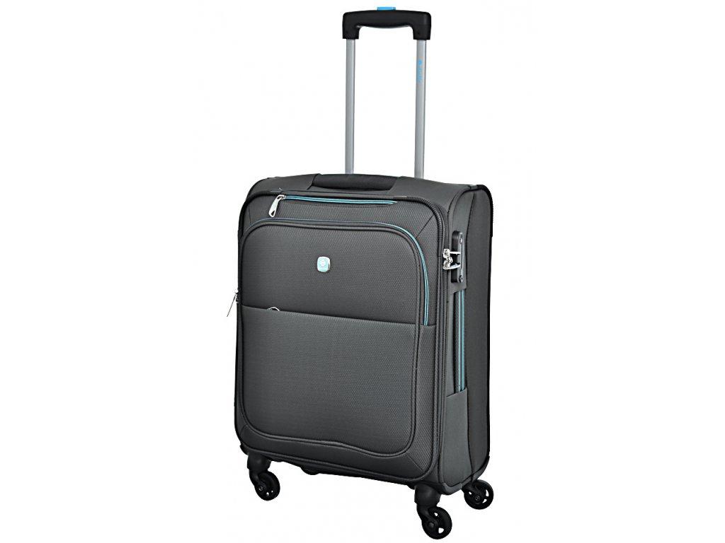 173122 7 cestovni kufr dielle s seda