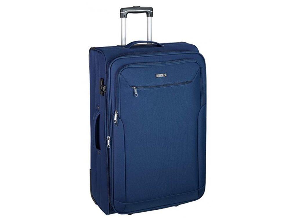 3216822 5 cestovni kufr d n 2w l