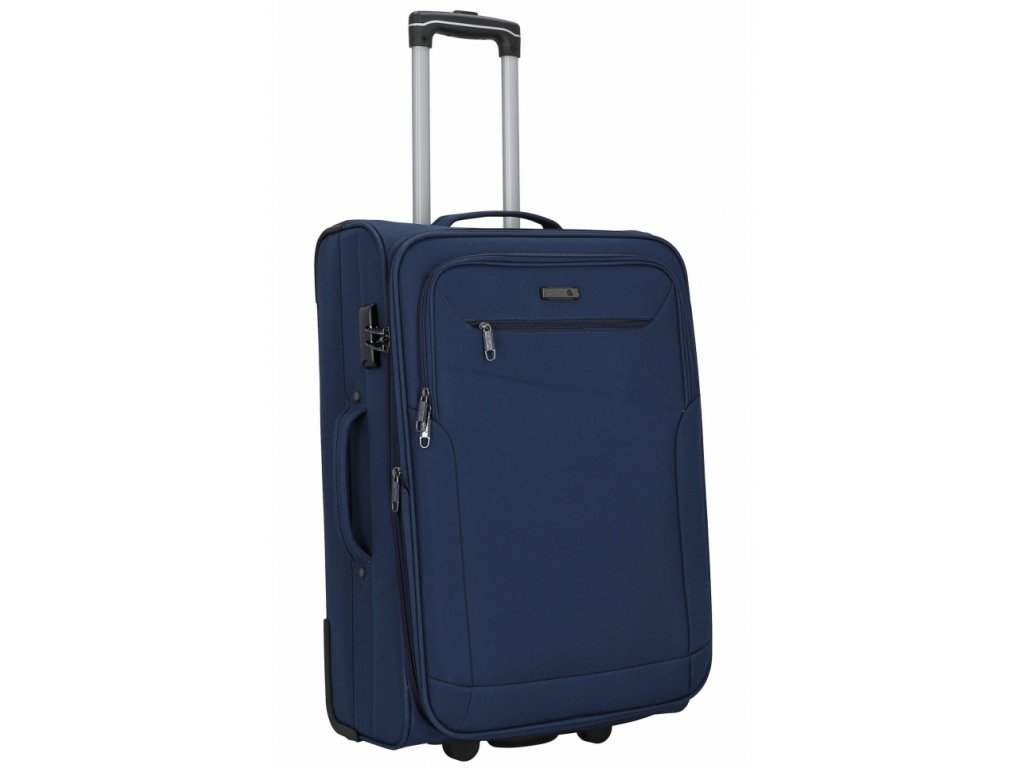 177037 4 cestovni kufr d n 2w m modra