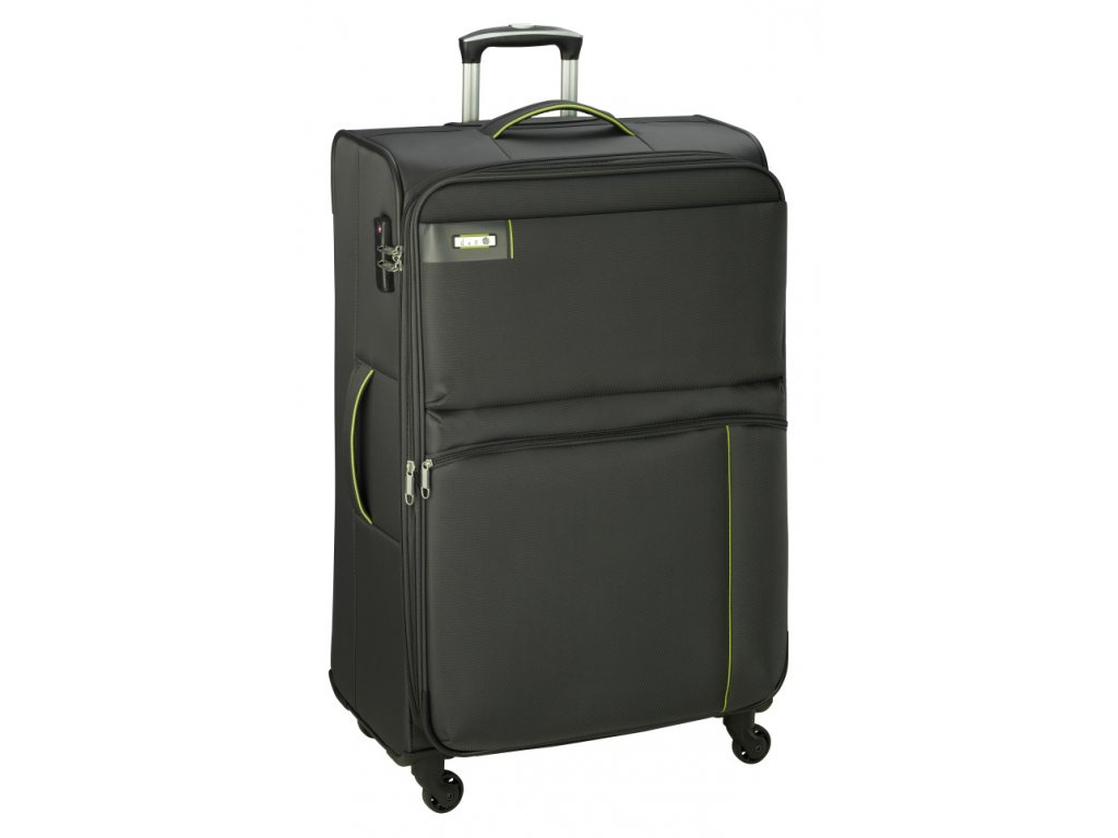 177325 4 cestovni kufr d n 4w l seda