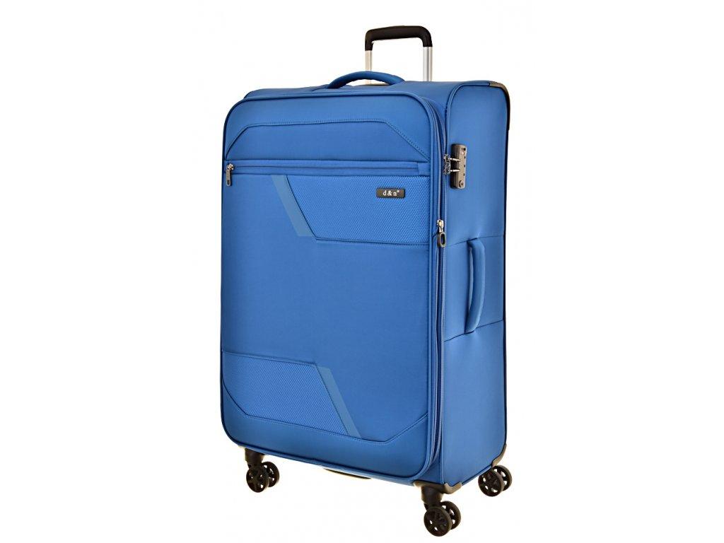 170335 7 cestovni kufr d n l blue