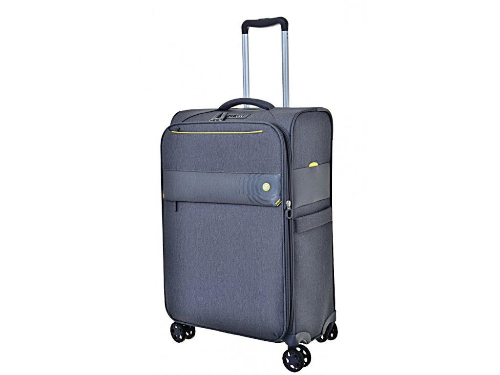 170356 7 cestovni kufr d n m anthracite