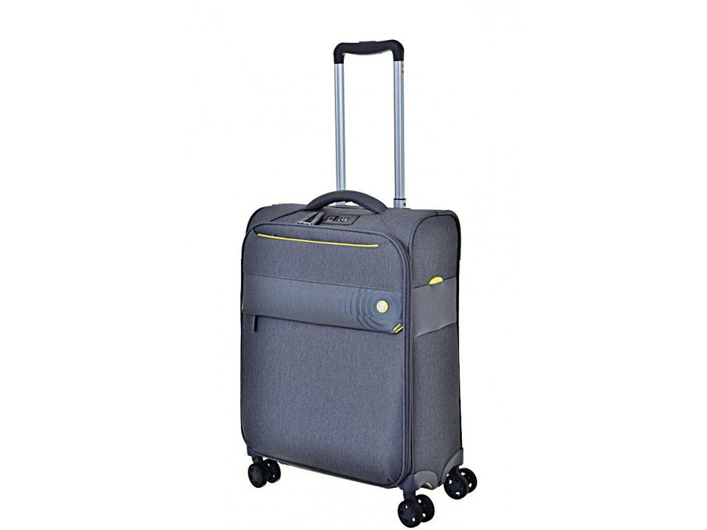 170347 7 cestovni kufr d n s anthracite
