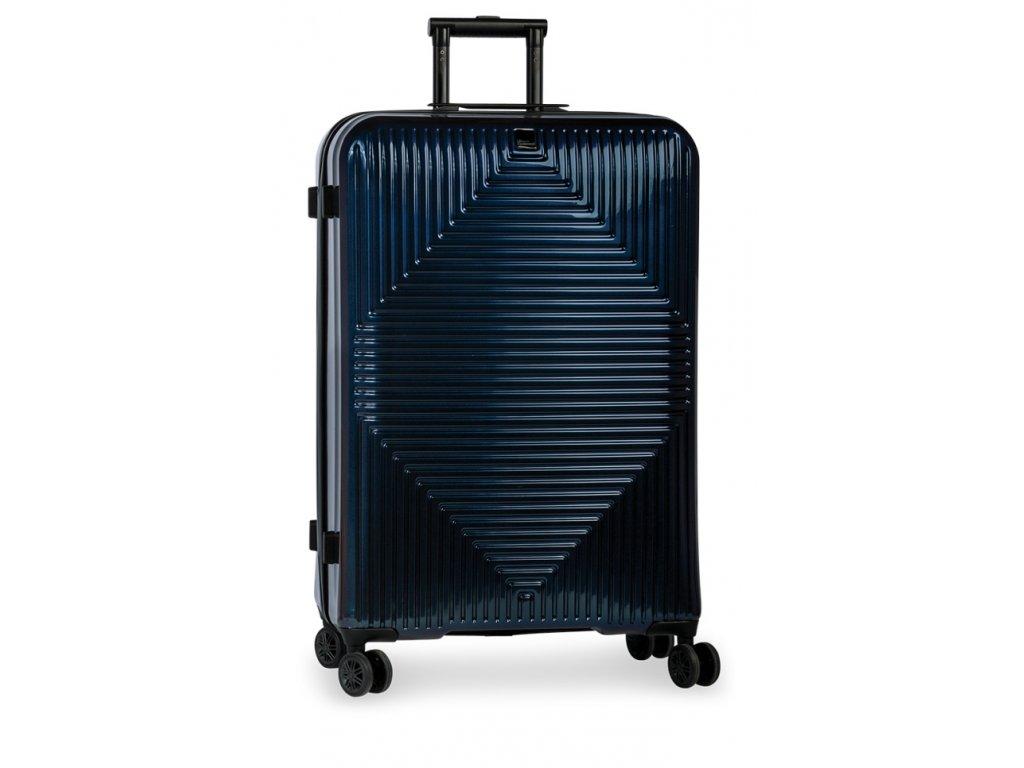 171415 3 cestovni kufr fabrizio avenue 4w m blue