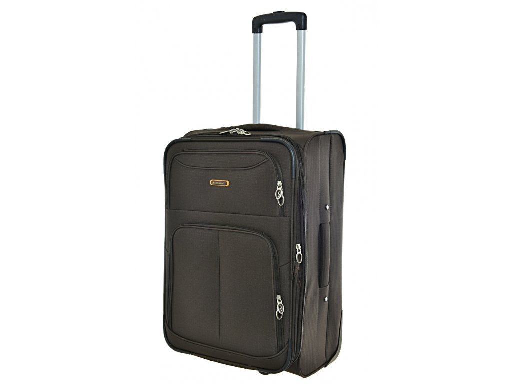190084 cestovni kufr madisson 2w m brown
