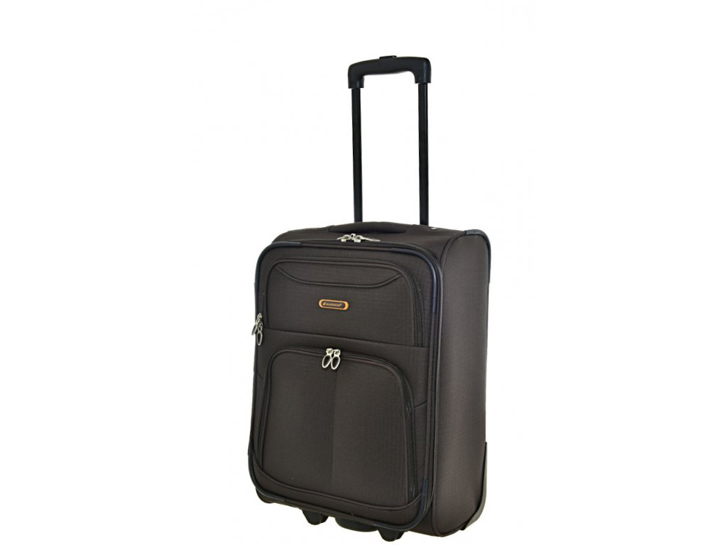 169483 5 cestovni kufr madisson 2w s brown