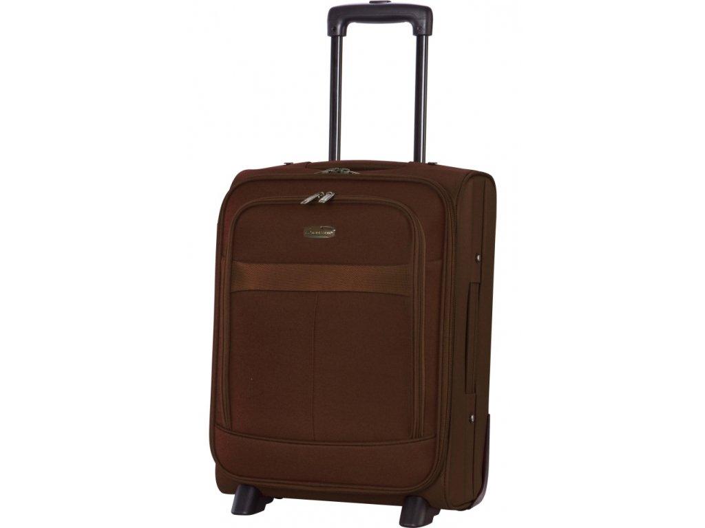 174229 7 cestovni kufr madisson 2w s hneda