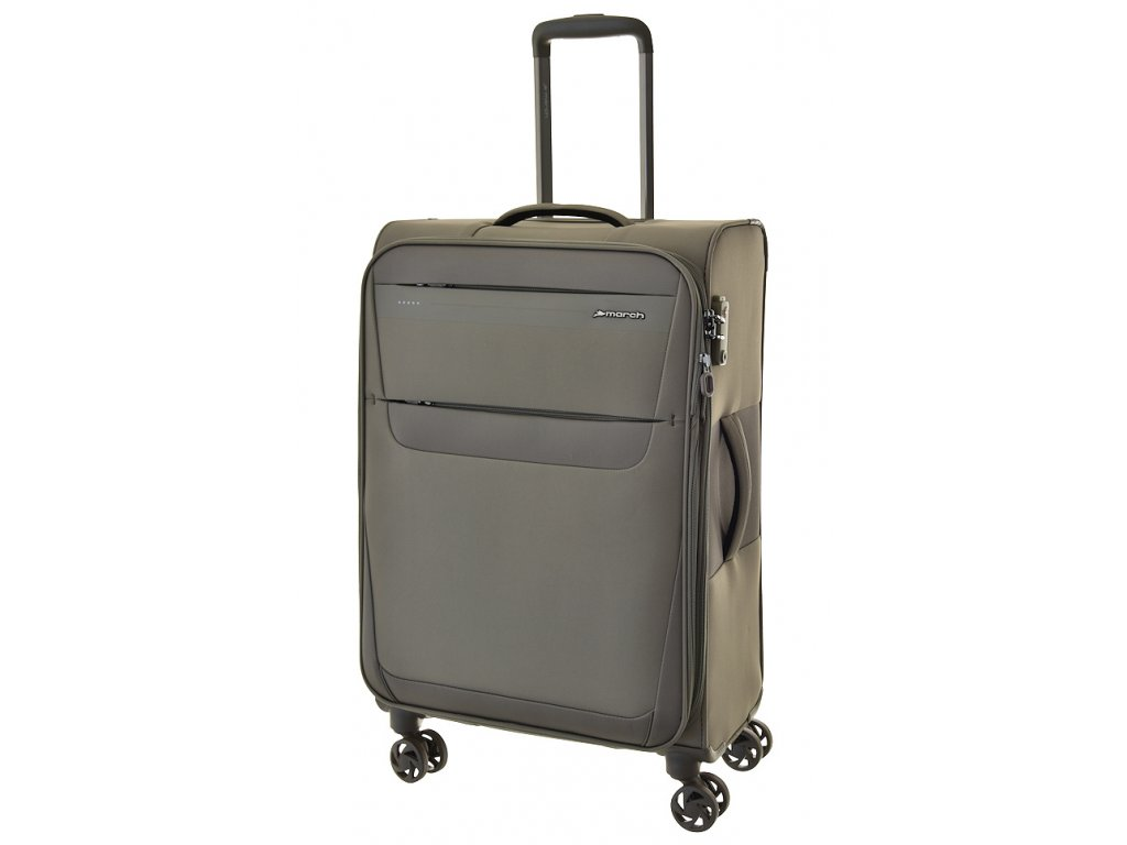 168499 7 cestovni kufr march aeon m kashmir