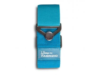 174121 2 bezpecnostni popruh fabrizio elastic modra