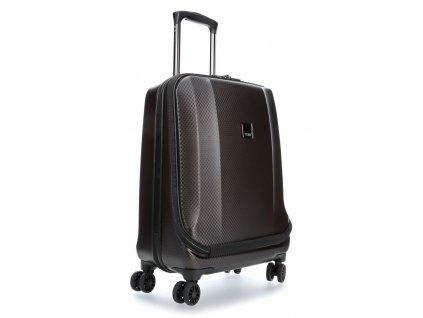 165217 6 business kufr titan xenon deluxe s brown