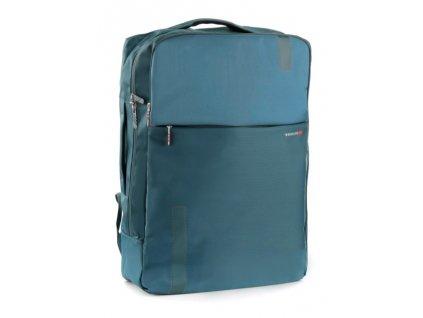 168244 4 cestovni batoh roncato speed blue