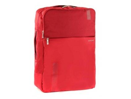 168247 4 cestovni batoh roncato speed red