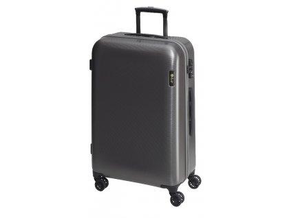 164608 2 cestovni kufr d n l seda