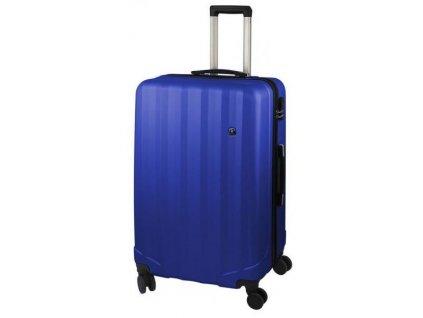 167290 4 cestovni kufr dielle l modra
