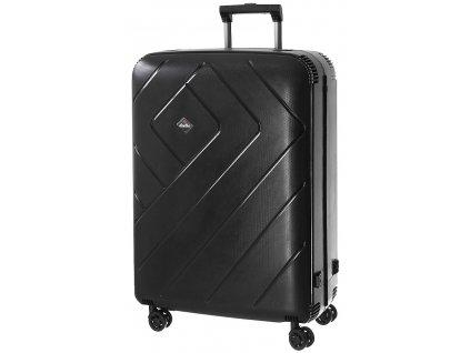 165226 6 cestovni kufr dielle l cerna