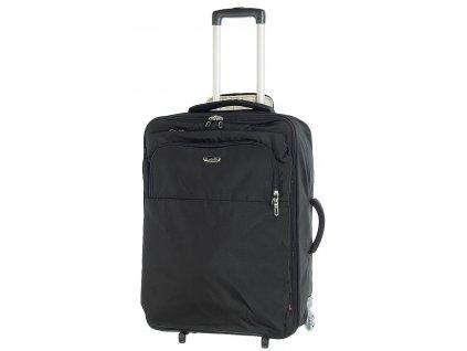 164398 6 cestovni kufr dielle m cerna