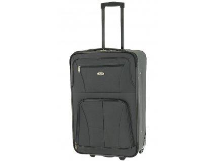 164473 4 cestovni kufr dielle m antracitova