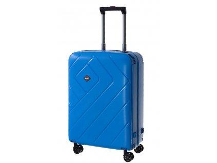 165310 6 cestovni kufr dielle m azurova