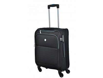 173113 7 cestovni kufr dielle s cerna