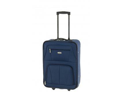 164461 4 cestovni kufr dielle s modra