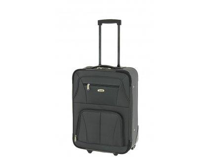 164464 4 cestovni kufr dielle s antracitova