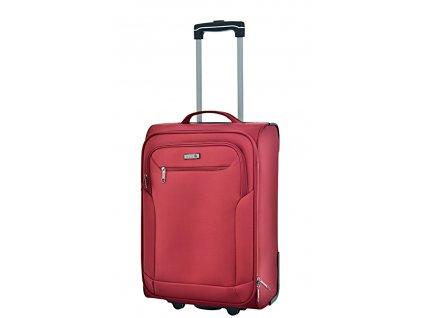 171259 5 cestovni kufr d n 2w s red
