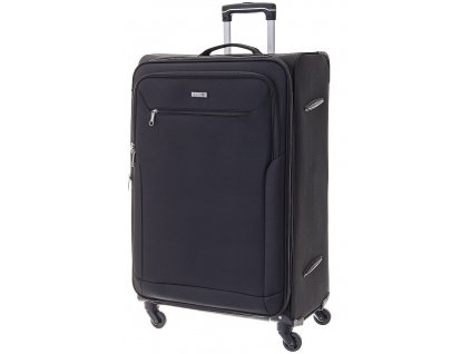 167401 6 cestovni kufr d n 4w l cerna