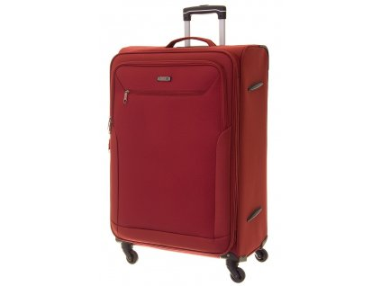 167812 6 cestovni kufr d n 4w l vinova