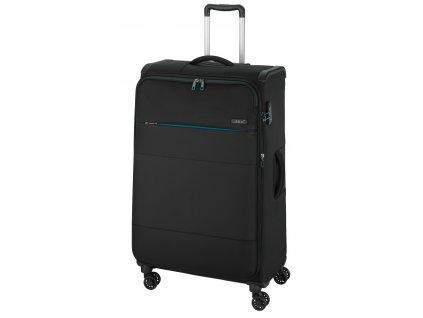 176305 4 cestovni kufr d n 4w l cerna