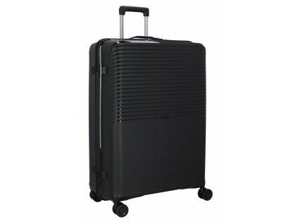 176275 4 cestovni kufr d n 4w l pp cerna