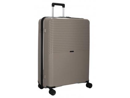 176278 4 cestovni kufr d n 4w l pp kremova