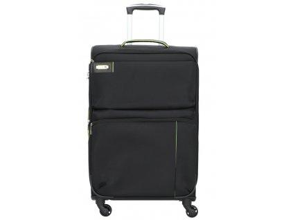 176530 5 cestovni kufr d n 4w m cerna