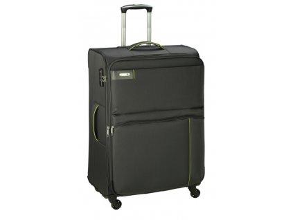 177322 4 cestovni kufr d n 4w m seda