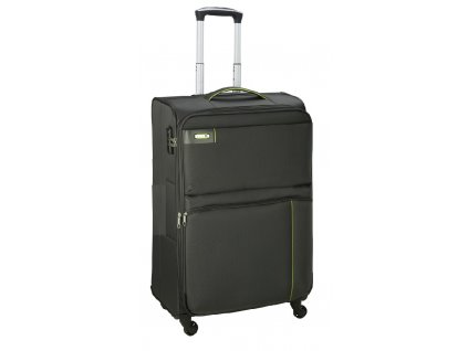 177328 4 cestovni kufr d n 4w s seda