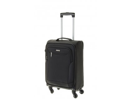 167395 6 cestovni kufr d n 4w s cerna