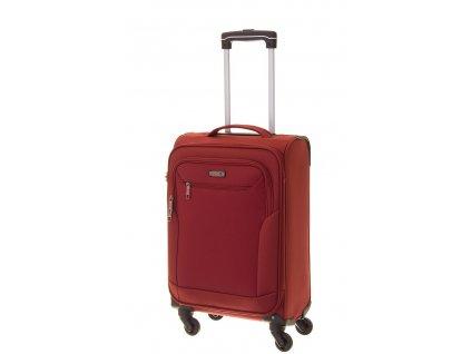 167803 6 cestovni kufr d n 4w s vinova