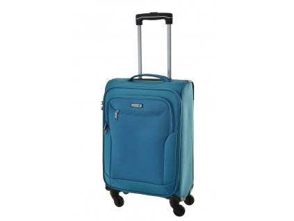 167797 6 cestovni kufr d n 4w s petrolejova