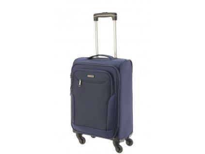 167800 6 cestovni kufr d n 4w s modra