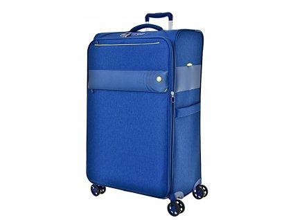 170362 7 cestovni kufr d n l blue