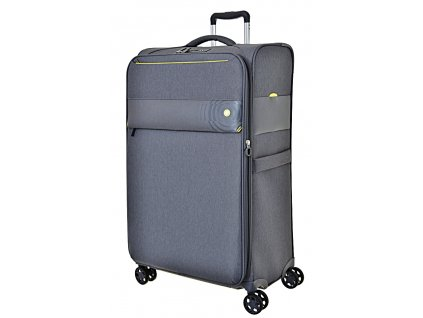 170365 7 cestovni kufr d n l anthracite