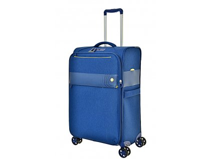 170353 7 cestovni kufr d n m blue