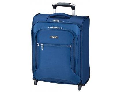 166573 4 cestovni kufr d n s modra
