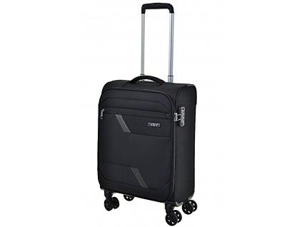 170314 7 cestovni kufr d n s black