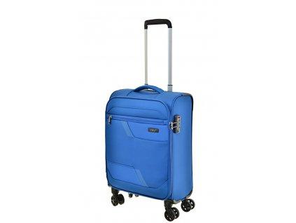 170317 7 cestovni kufr d n s blue
