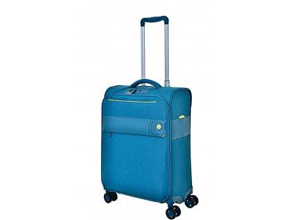 170341 7 cestovni kufr d n s petrolejova