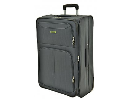 189688 cestovni kufr madisson 2w l anthracite