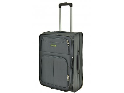 189685 cestovni kufr madisson 2w m anthracite