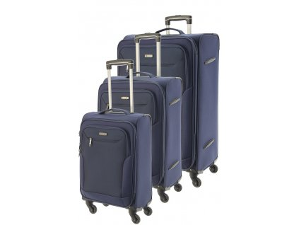 170845 1 cestovni kufry set 3ks d n s m l blue